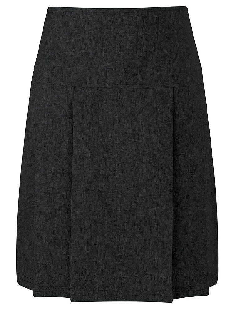 bb744761a5 ... Junior Pleated Skirt variant attributes. variant attributes. Product  Code : BMB-913647